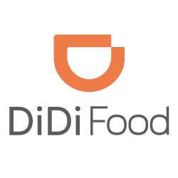 Nuevos clientes DiDi Food