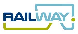 logo_railway