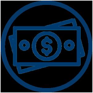 beneficiate-icon